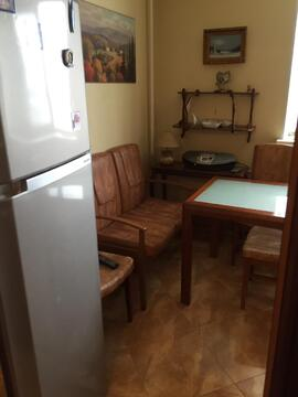 Однокомнатная квартира в Пушкино - Фото 3