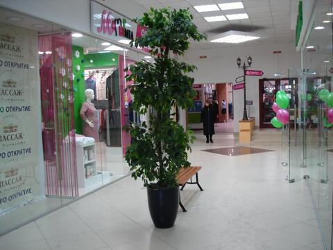 Аренда офиса, Иркутск, Ул. Литвинова - Фото 1