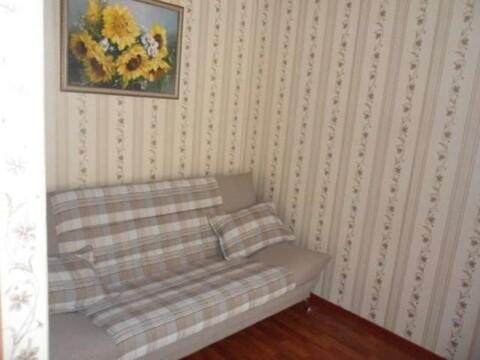 Сдам 1-комнатную квартиру на Профсоюзной - Фото 2
