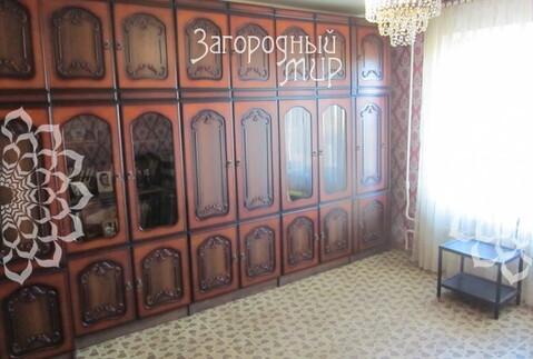 3-комнатная квартира в Тучково. - Фото 2