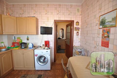 3 комнатная квартира дск г.Излучинск - Фото 3
