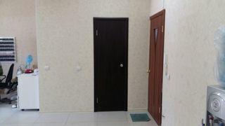 Продажа квартиры, Стерлитамак, Ул. Дружбы - Фото 2