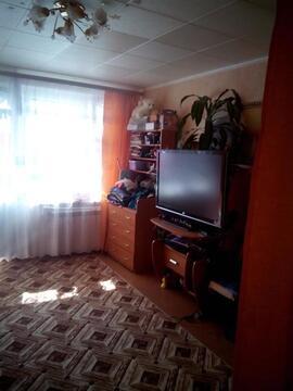 Продажа квартиры, Новопетровское, Истринский район, Ул. Северная - Фото 3