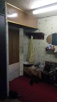 Комната в Комсомольском поселке - Фото 4