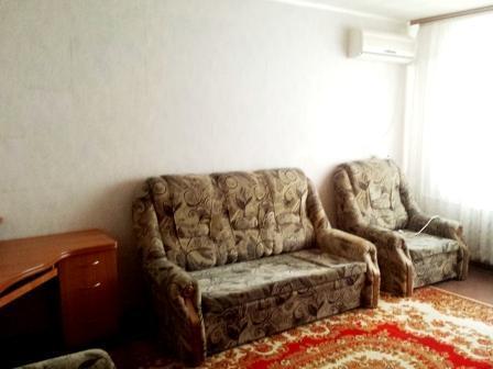 3-комнатная, Чешка в Тирасполе. - Фото 2