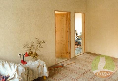 Продажа дома, Сочи - Фото 5