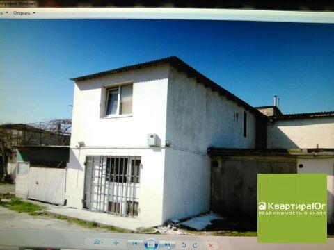 Продажа гаража, Анапа, Анапский район, Анапа - Фото 2