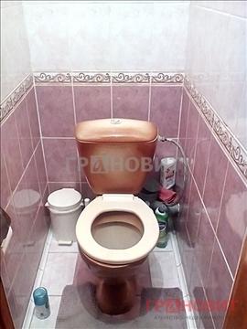 Продажа квартиры, Верх-Тула, Новосибирский район, Ул. 70 лет Октября - Фото 4
