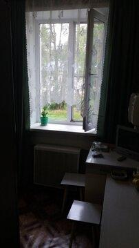 Продажа 3-комнатной квартиры, 85.9 м2, Октябрьский проспект, д. 17 - Фото 4