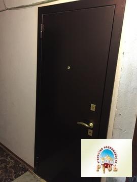 Продажа, Продажа квартир в Сыктывкаре, ID объекта - 322714365 - Фото 1