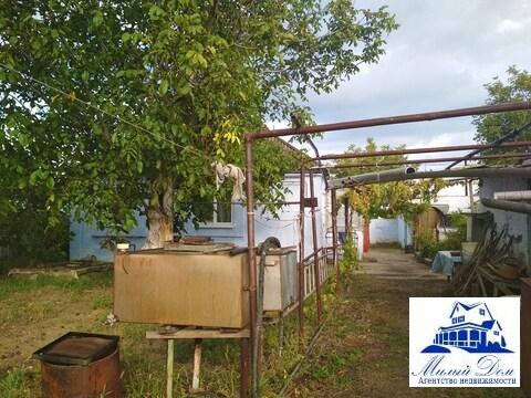 Добротный дом в Опасном со всеми удобствами и газовым отоплением - Фото 3