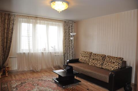 Сдается 1-комнатная квартира мкр.Сверный - Фото 1