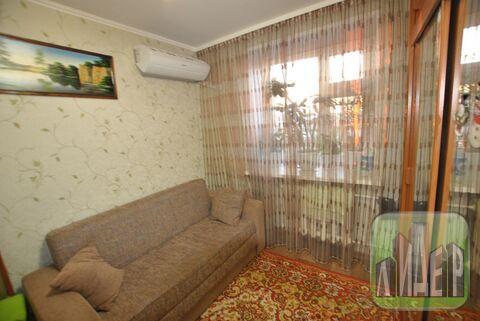 Продам 4-ную квартиру в кирпичном доме - Фото 2