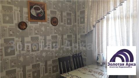 Продажа квартиры, Краснодар, Ул. Ставропольская - Фото 2