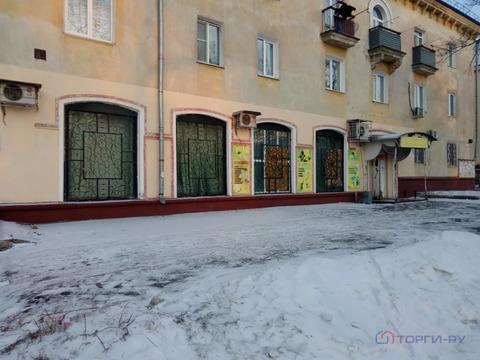 Объявление №53411143: Продажа помещения. Хабаровск, ул. Полины Осипенко, 45.,