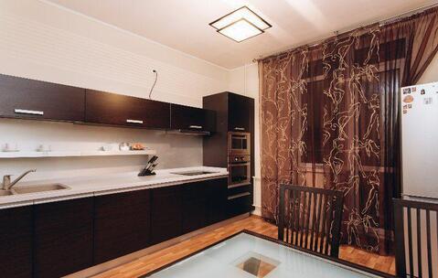 Сдам 1-комнатную квартиру - Фото 3