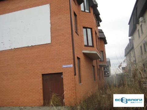 Продажа дома. Яблоновский - Загородная недвижимость, Продажа загородных домов Адыгея республика