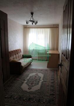 Аренда квартиры, Тюмень, Ул. Осипенко - Фото 1