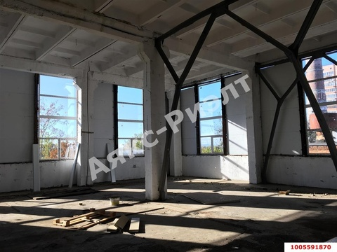 Продажа склада, Краснодар, Ул. Кожевенная - Фото 2