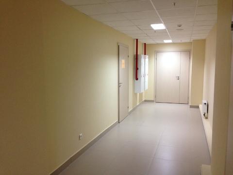 Сдам офис 163 кв.м. в центре Екатеринбурга - Фото 2