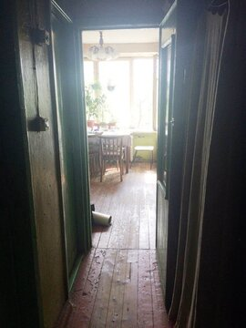 Продам комнату в 5-ти комнатной квартире, г. Жуковский - Фото 3