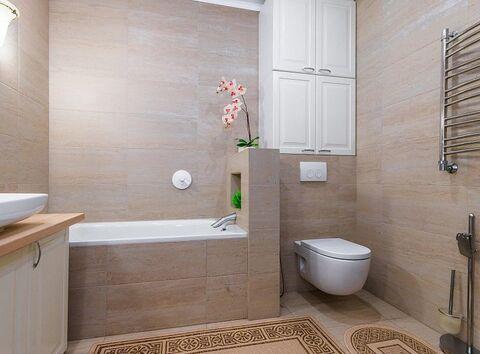 Продается квартира г Краснодар, ул Казбекская, д 16 - Фото 2