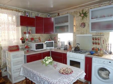 Продажа дома, Железноводск, Ул. Чапаева - Фото 1