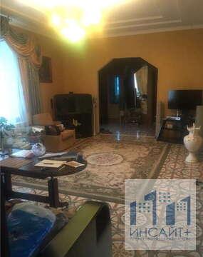 Аренда 4-комнатной квартиры в Давыдовке, р-н ТЦ Ашан - Фото 1