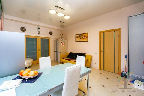 Квартира с видом на море в Сочи! - Фото 5