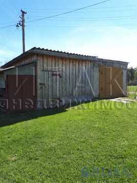Продажа дома, Турандино, Бокситогорский район - Фото 4