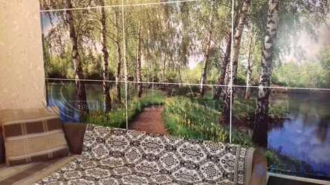 Аренда квартиры, Мурино, Всеволожский район, Ул. Оборонная - Фото 1