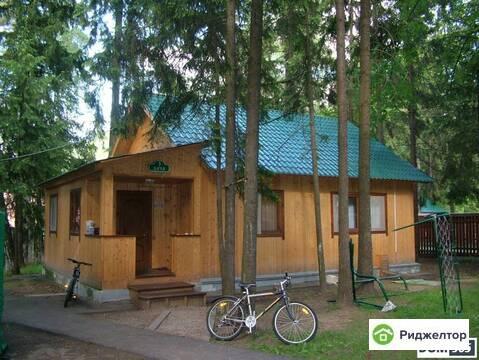 Объявление №50524727: Дом в аренду. Покровское