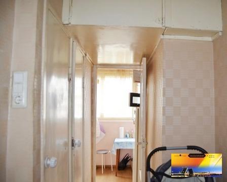 Уютная квартира в Прямой продаже на ул. Генерала Симоняка д.18 - Фото 5