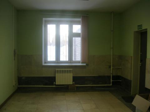 Вольская 1-я 32 продажа базы в советском районе земля 1.2 га - Фото 4