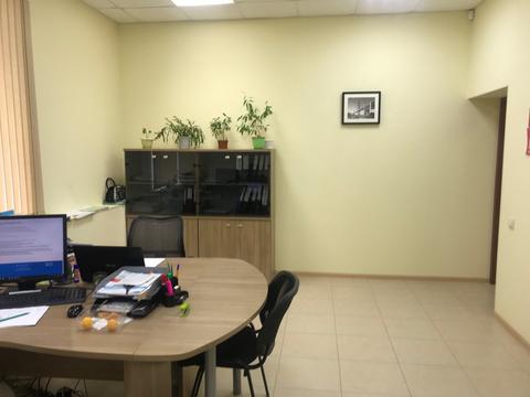 Офисное в аренду, Владимир, Суздальская ул. - Фото 2