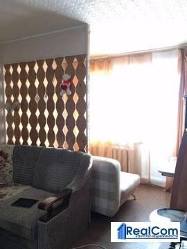 Продам однокомнатную квартиру, ул. Чехова, 4 - Фото 3