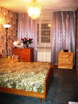 Сдаю квартиру в Солнечном - Фото 2