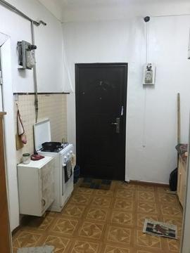 Продажа квартиры, Кисловодск, Победы пр-кт. - Фото 3
