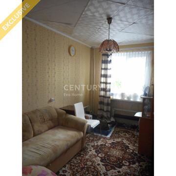 5 к.кв Маяковского 14 - Фото 5