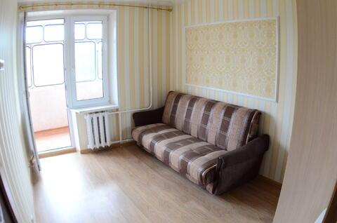 2-комнатная квартира после ремонта. - Фото 5