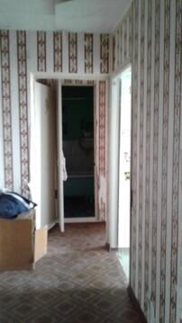 Продажа квартиры, Искитим, Индустриальный мкр - Фото 3