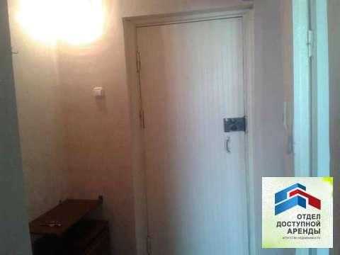 Квартира ул. Петухова 50 - Фото 5
