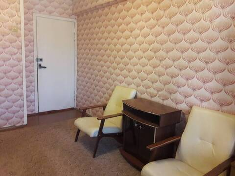 Комната на ул. Юбилейная 18а - Фото 2