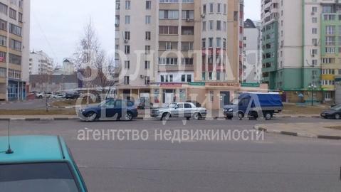 Продам помещение под офис. Белгород, Гостенская ул. - Фото 4