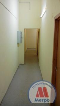 Коммерческая недвижимость, ул. 2-я Мельничная, д.36 - Фото 1