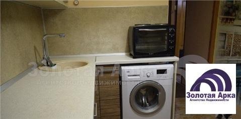 Продажа квартиры, Краснодар, Им Археолога Анфимова улица - Фото 5