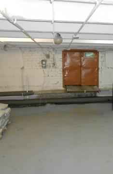 Сдается склад-офис от метро в шаговой доступности. - Фото 4