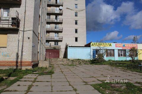 Продажа квартиры, Коммунар, Гатчинский район, Ленинградское ш. - Фото 1