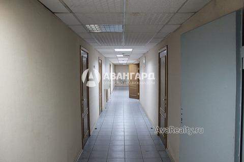 Продажа отдельно стоящего здания (осз) - Фото 5