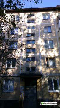 Квартира рядом с ж/д Станцией - Фото 4